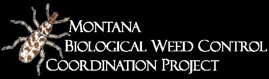 Montana Biocontrol